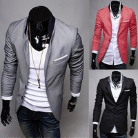 Sports Jackets For Men - Blazer Coats