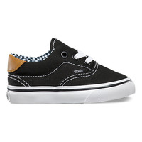 Toddlers 6 oz Canvas Era 59 | Shop Toddler Shoes at Vans