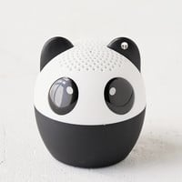 Wireless Panda Speaker | Urban Outfitters