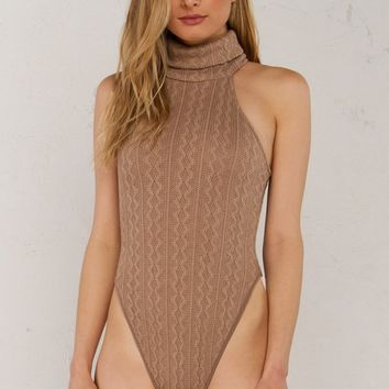 Bodysuits | Leotards, Body Suits, Womens Bodysuits - AKIRA