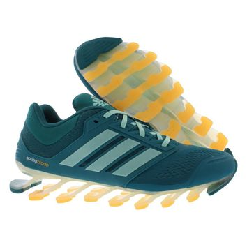 Adidas Springblade Drive W Running Women's Shoes