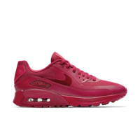 Nike Air Max 90 Ultra Essential Women's Shoe