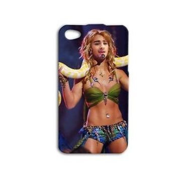 Cute Zayn Malik Britney Spears Funny Phone Case iPhone