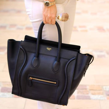 Shop Celine Bag on Wanelo