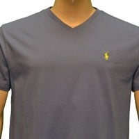 Polo Ralph Lauren Men's V-neck Shirt