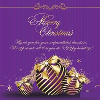 Christmas Day 2016 | 2016 Merry Christmas Quotes for Employees on Christmas Day - Happy Christmas Day 2016