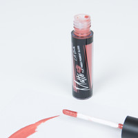 L.A. Girl Matte Pigment Gloss - Natural Colors