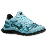 Women's Nike Free 3.0 v5 PRM Running Shoes