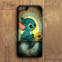 Stitch Plastic Phone Case For iPhone 6 Plus More Style For iPhone 6/5/5s/5c/4/4s iPhone X 8 8 Plus