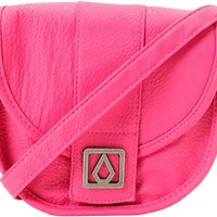 Volcom Candy Shop Shoulder Bag. Accessories Bags at 7TWENTY Boardshop, Inc