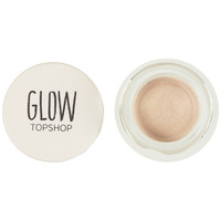 Glow Highligher in Polish - View All - Make Up - Topshop