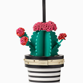 scenic route cactus bag
