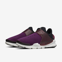 The NikeLab Sock Dart Fleece Men's Shoe.