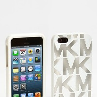 Women's MICHAEL Michael Kors iPhone 5 Case