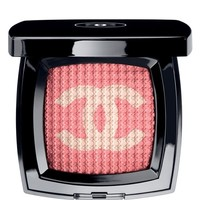CHANEL - POUDRE TISSÉE - BROMPTON ROAD HIGHLIGHTING POWDER AND BLUSH