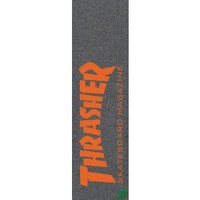 Mob Thrasher Skate Mag Grip at CCS