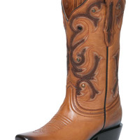 40515 Cowgirl Boots