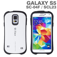 iFace First Class Galaxy S5 Case (White)