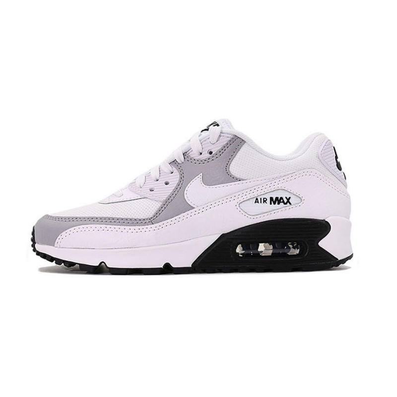 Trendsetter NIKE Women Casual Running Sport Shoes Sneakers 165667aab