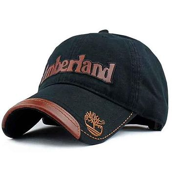 Perfect  Timberland  Fashion Casual Hat Cap