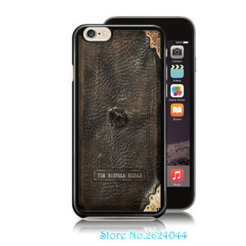 Harry Potter Wizard Fantasy Book Movie (9) phone case cover for samsung galaxy s3 s4 s5 s6 s7 s6 edge s7 edge note 3 4 5 &dd67