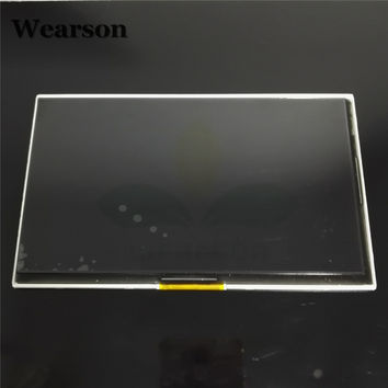For Lenovo TB3-710L TB3-710I TB3-710F LCD Display Panel High Quality TAB3 7 Basic TB3-710 LCD Screen With Tracking Numbe