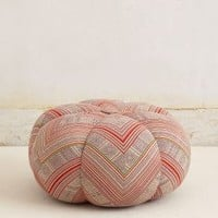 Sawan Pouf by Anthropologie