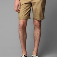 Dockers Cuffed Shorts