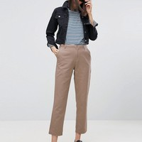 ASOS Chino Pants at asos.com