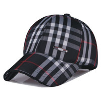 [ On Sale ] Perfect GUCCI  Men Women Embroidery Sports Sun Hat Baseball Cap Hat