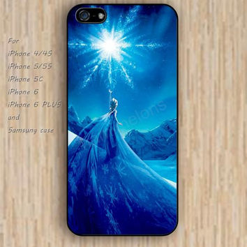 iPhone 5s 6 case frozen colorful phone case iphone case,ipod case,samsung galaxy case available plastic rubber case waterproof B364