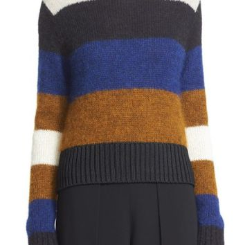 rag & bone 'Britton' Stripe Sweater | Nordstrom