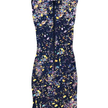 Cynthia Rowley -  Bonded Dress | Dresses by Cynthia Rowley