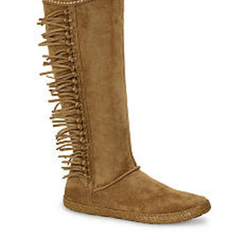 UGG® Australia Mammoth Tall Boot - Belk.com
