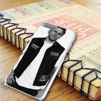 Jax Teller iPhone 6 Plus | iPhone 6S Plus Case