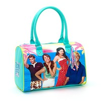 Disney Teen Beach Movie Holdall | Disney Store