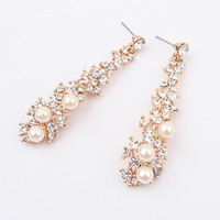 High quality Jewelry.As A Gift For Beauties.Hot Sales [4919097924]