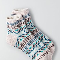 AEO Women's Ankle Socks