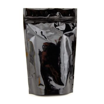 Smell Proof Bags (small) 25ct