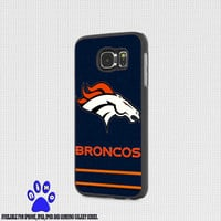 Football Club logo Denver Broncos for iphone 4/4s/5/5s/5c/6/6+, Samsung S3/S4/S5/S6, iPad 2/3/4/Air/Mini, iPod 4/5, Samsung Note 3/4 Case * NP*