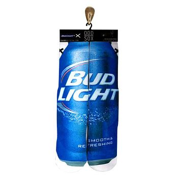Odd Sox Bud Light