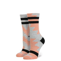 STANCE JULIAN SOCKS