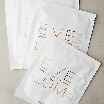 Eve Lom Brightening Mask Set