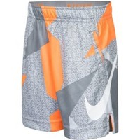 Nike Toddler Boys' Dri-FIT All-Over Print Shorts | DICK'S Sporting Goods