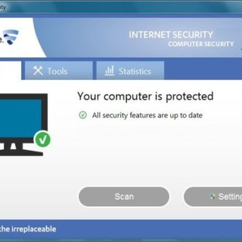 F-Secure Internet Security 2016 Crack Serial Key