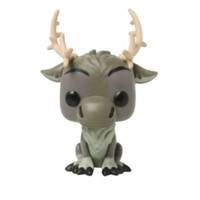 Funko Disney Frozen Pop! Sven Vinyl Figure