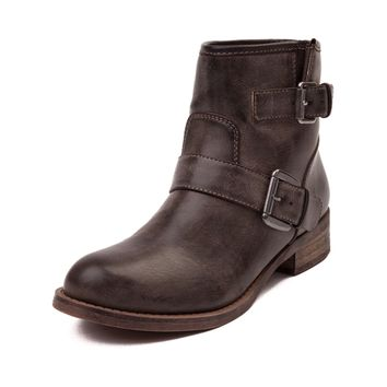 Womens SHI by Journeys Jo Jo Boot