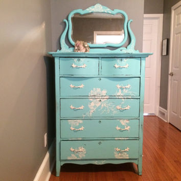chalk painted bedroom furnitureBest Painted Bedroom Furniture Products on Wanelo