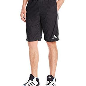 adidas Men's Triple Up Shorts