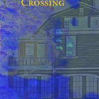 House Crossing